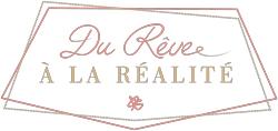 Du rêve à la réalité Traduction Site web