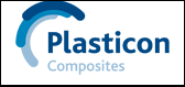 Epoxy Resolutions - Plasticon Composites