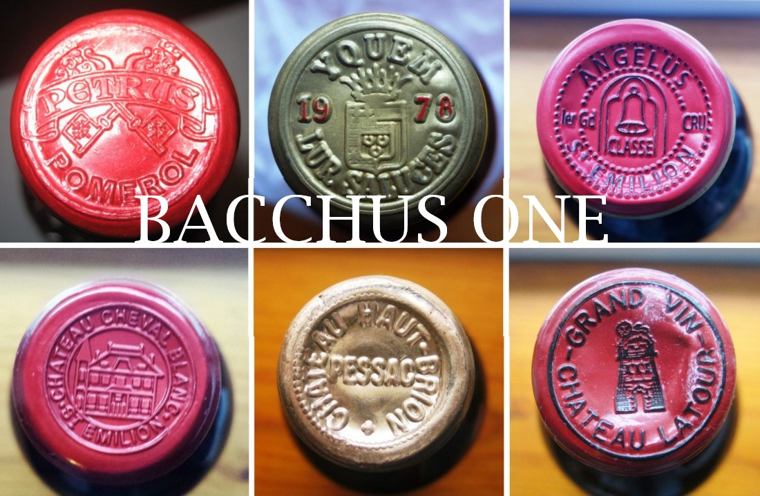 Bacchus One
