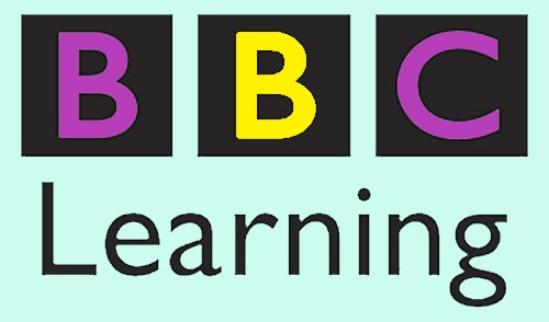 BBC learning french