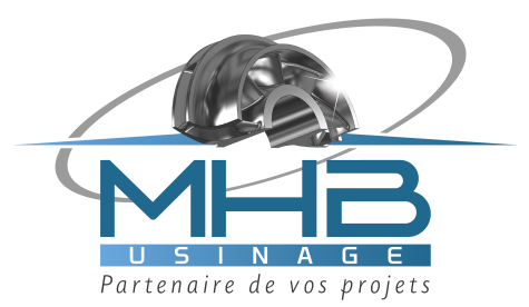 MHB usinage - machining